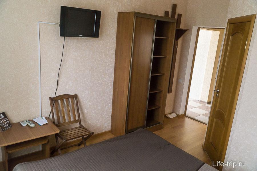 hotel-amigo-05