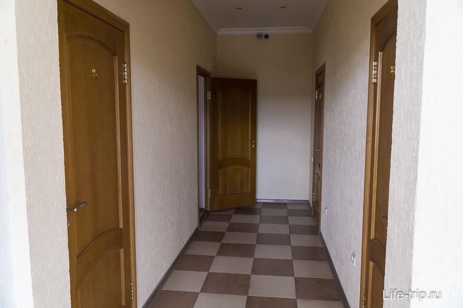 hotel-amigo-08