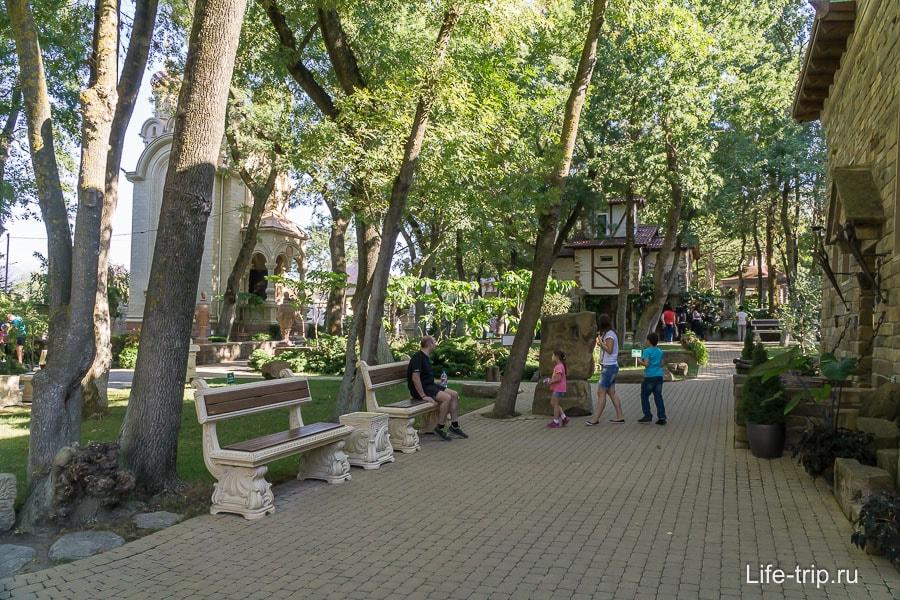 staryj-park-17