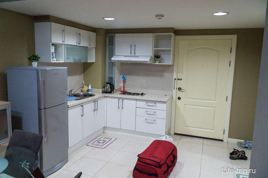 apart-bangkok-04