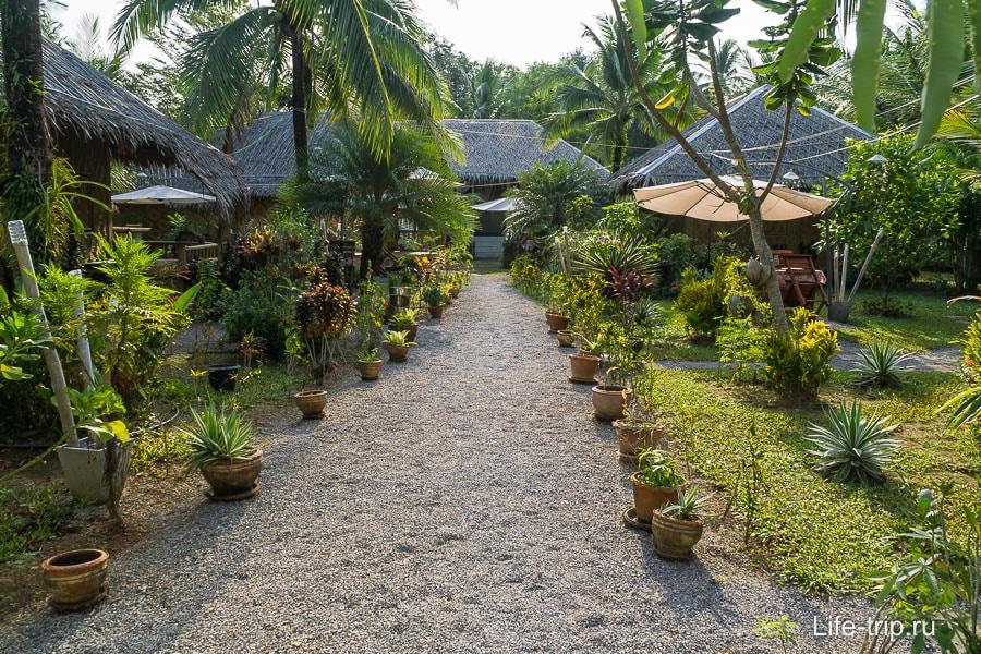 the-garden-09