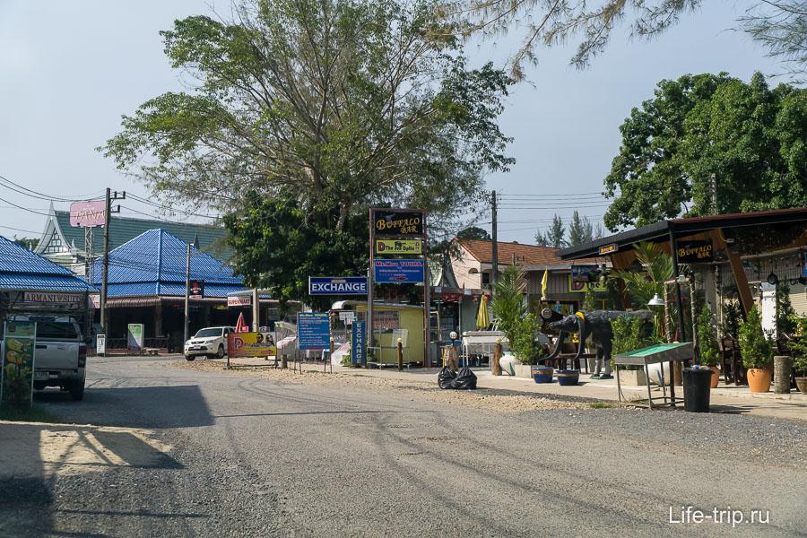 khao-lak-beach-01