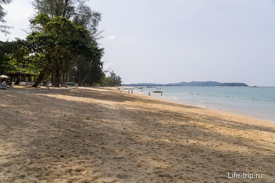 khao-lak-beach-04