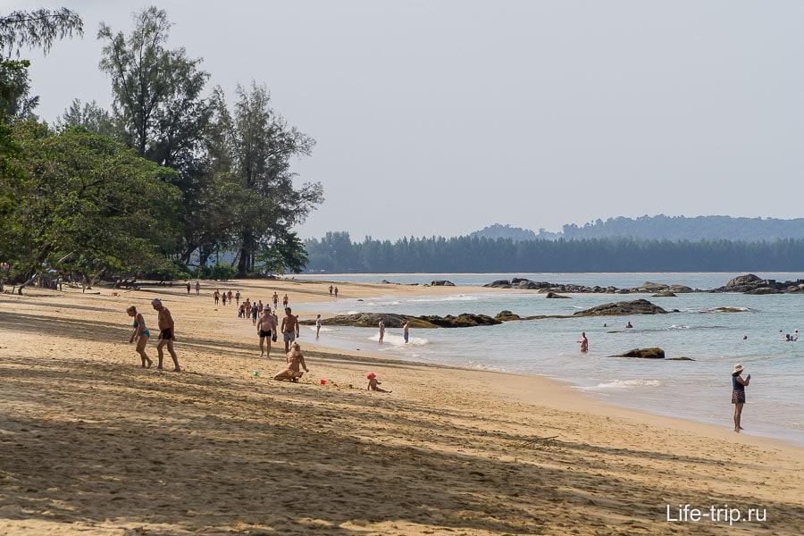 khao-lak-beach-05