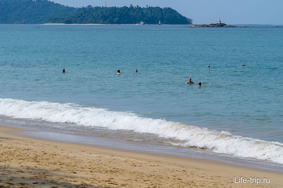 khao-lak-beach-06