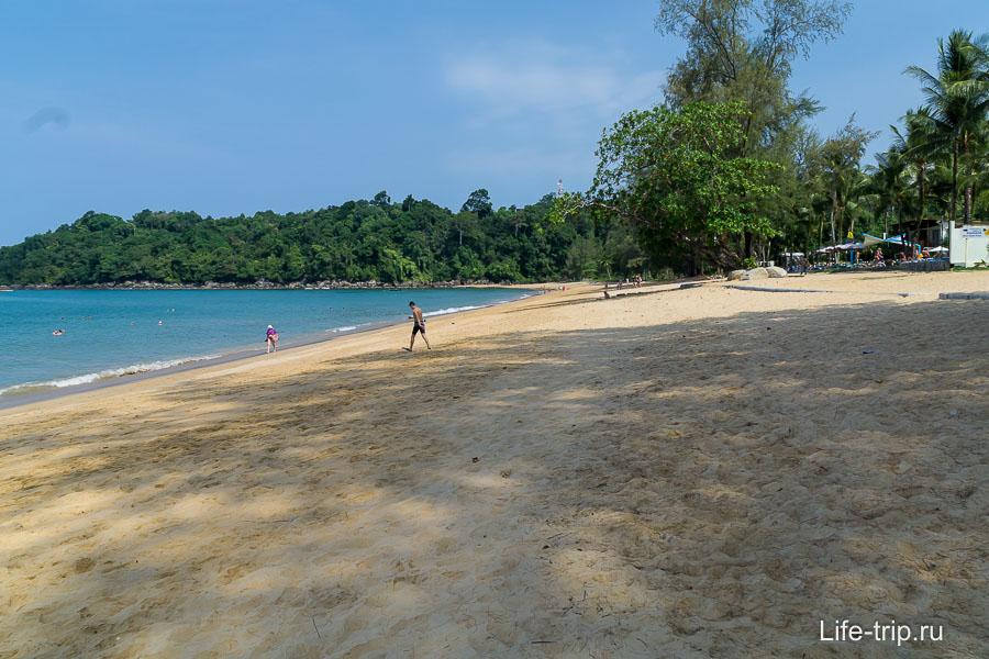 khao-lak-beach-07