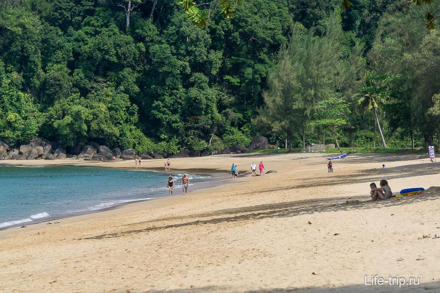 khao-lak-beach-08