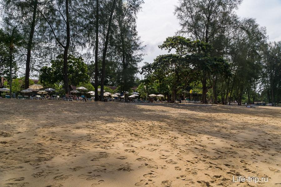 khao-lak-beach-09