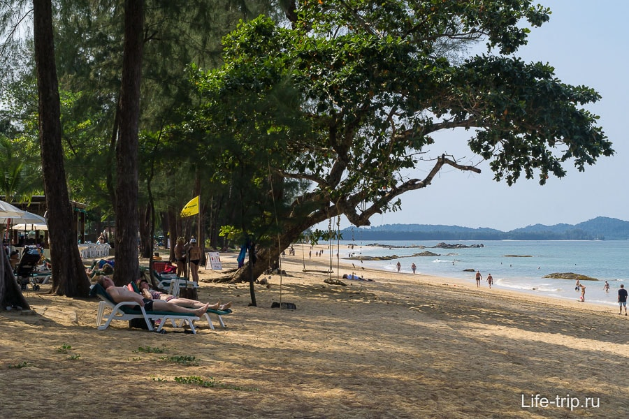 khao-lak-beach-11