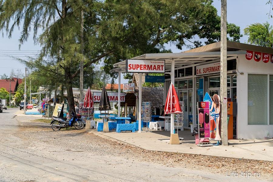 khao-lak-beach-12