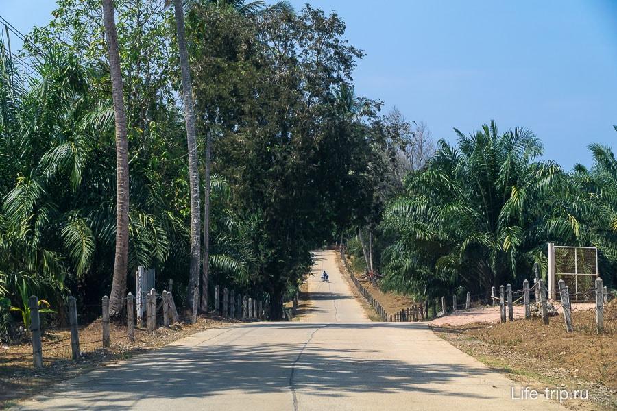 khao-lak-beach-13