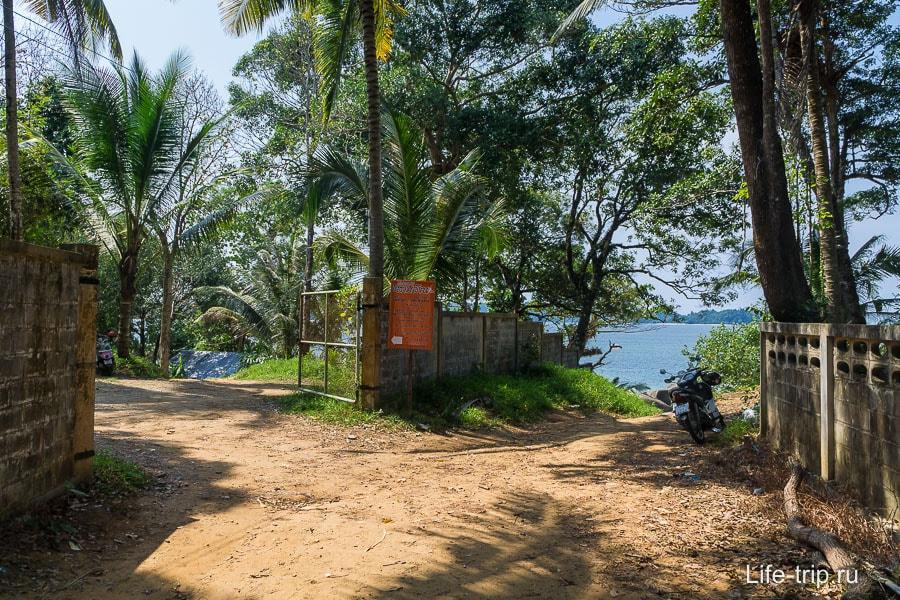 khao-lak-beach-15