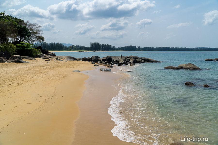 khao-lak-beach-16