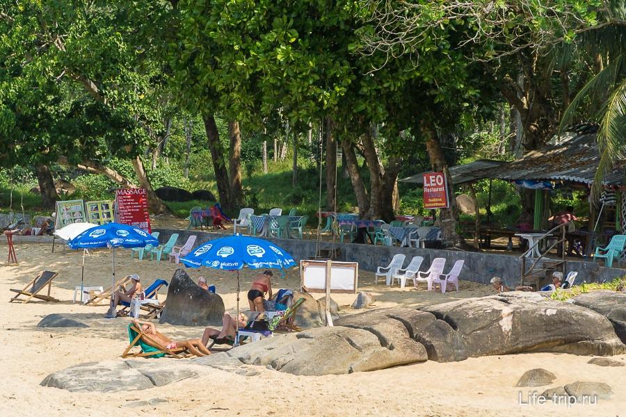 khao-lak-beach-18
