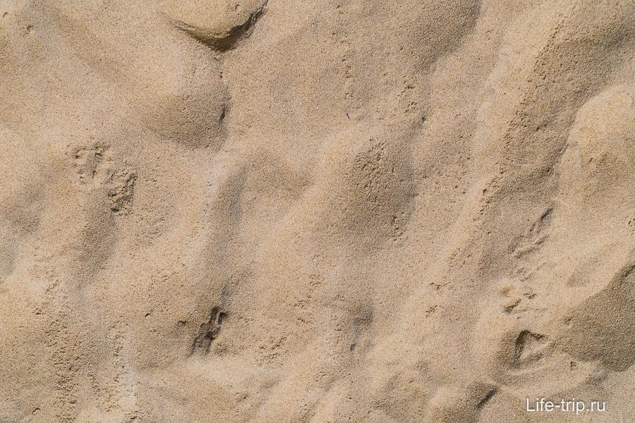 khao-lak-beach-19