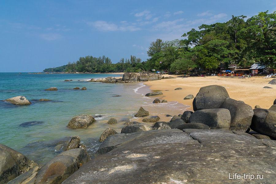 khao-lak-beach-20