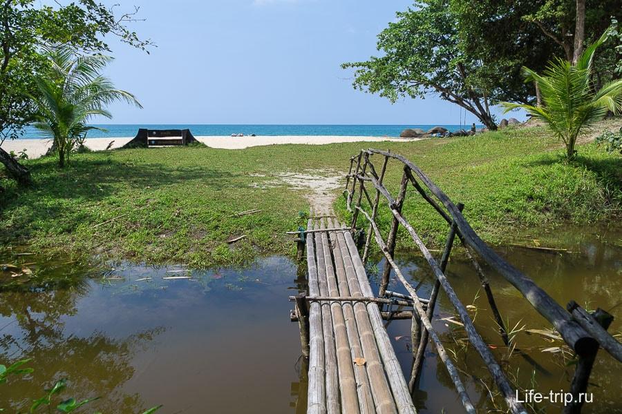 sandy-beach-01
