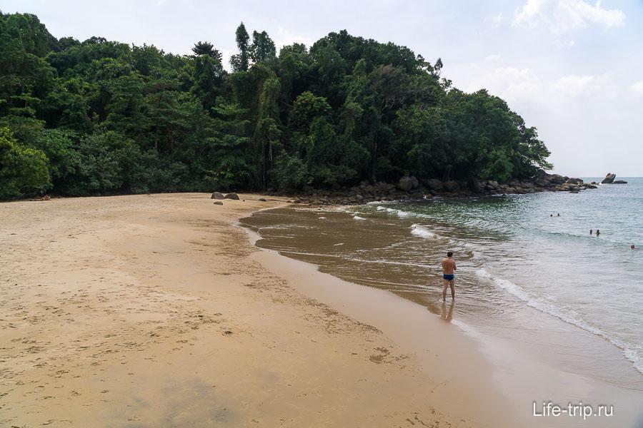 sandy-beach-03