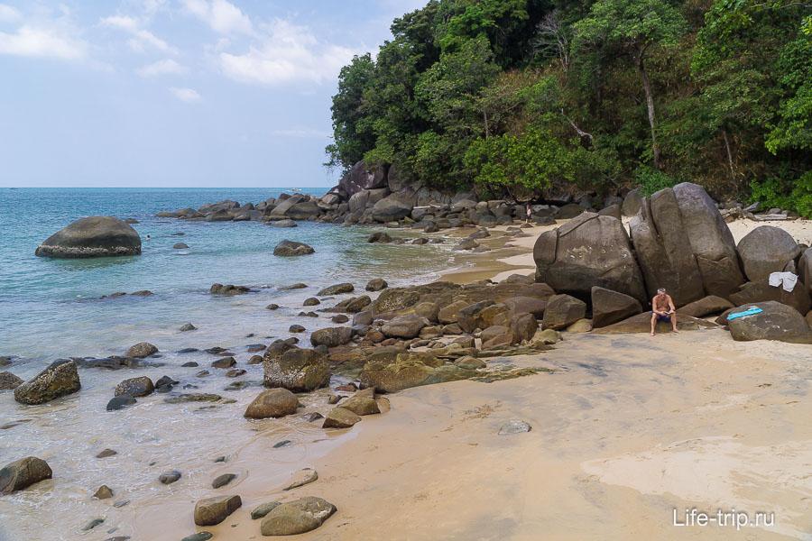 sandy-beach-04