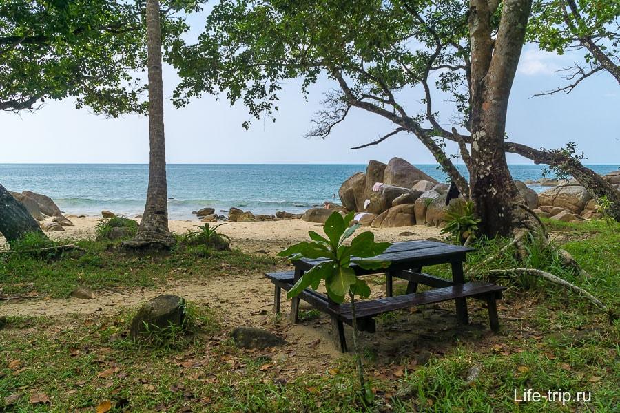 sandy-beach-09
