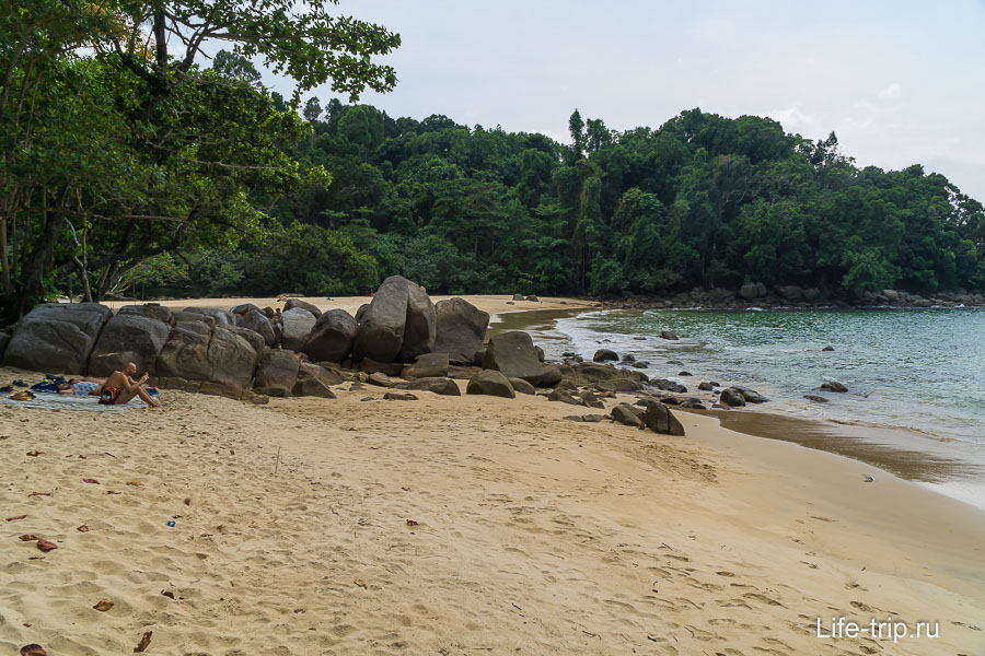 sandy-beach-10