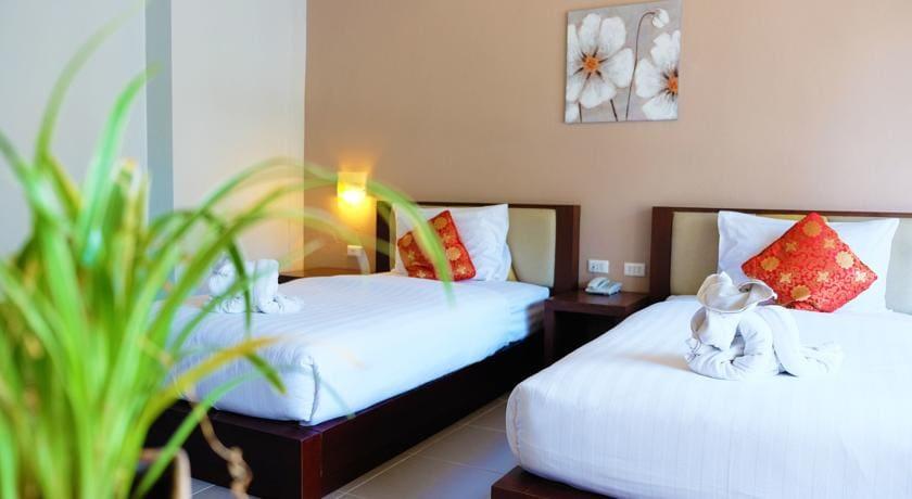 aonang-hotel-eco-inn
