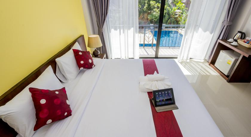 aonang-hotel-pearl