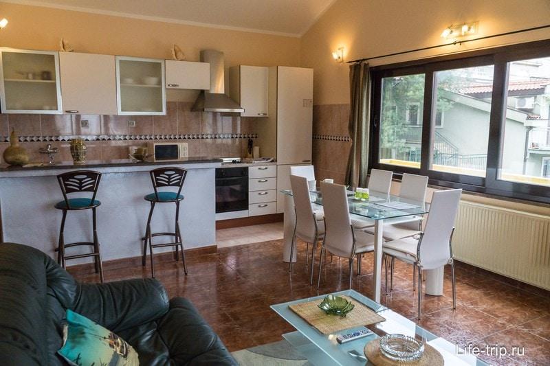 apartament-budva-12