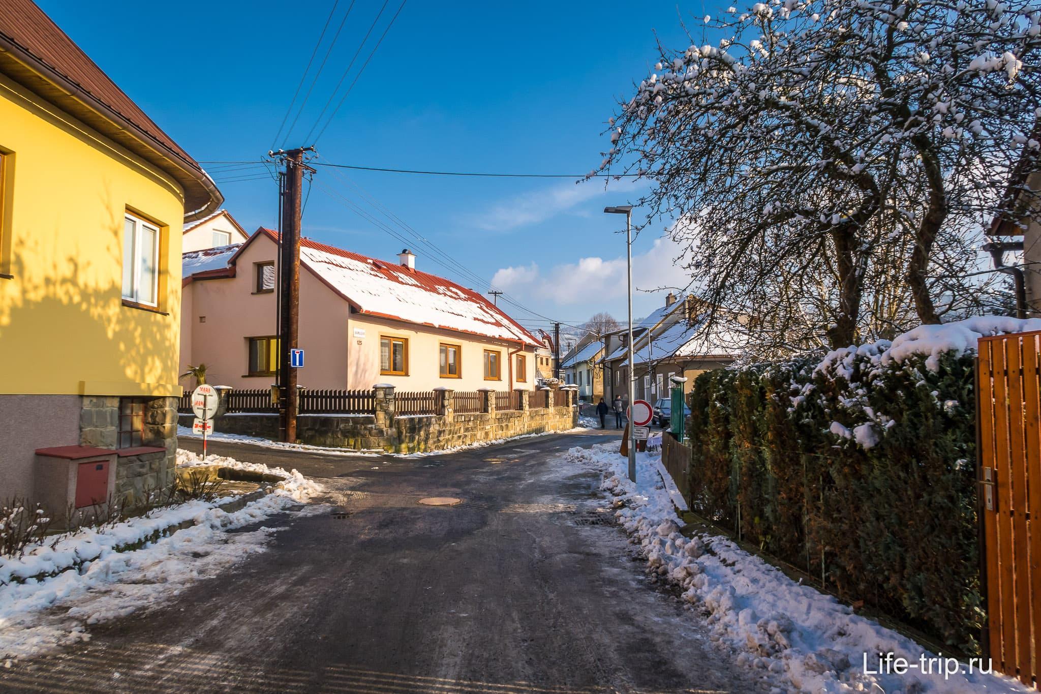 Провинции чехии купить дом за криптовалюту в Рас-Аль-Хайма Далма