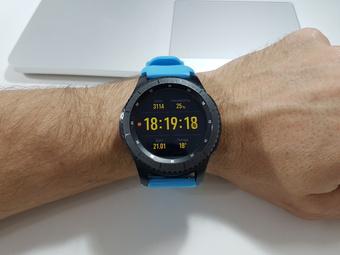 Нужны ли умные часы в жизни и в путешествиях
