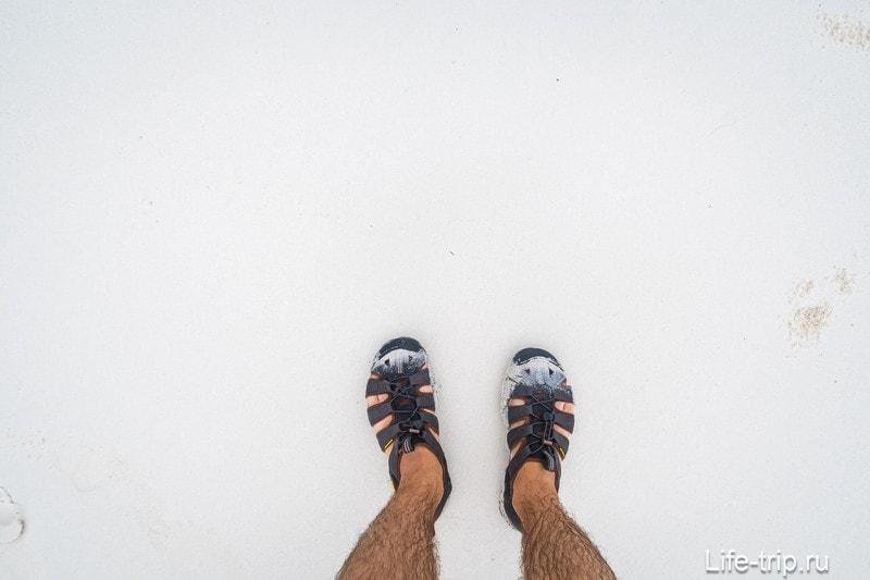 Бухта Майя Бэй на Пхи-Пхи - вся правда о пляже из фильма с Ди Каприо