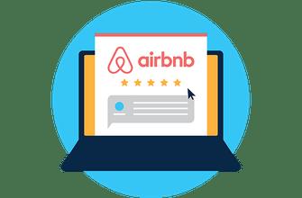Узнай 5 способов, как сэкономить на аренде апартаментов в Airbnb