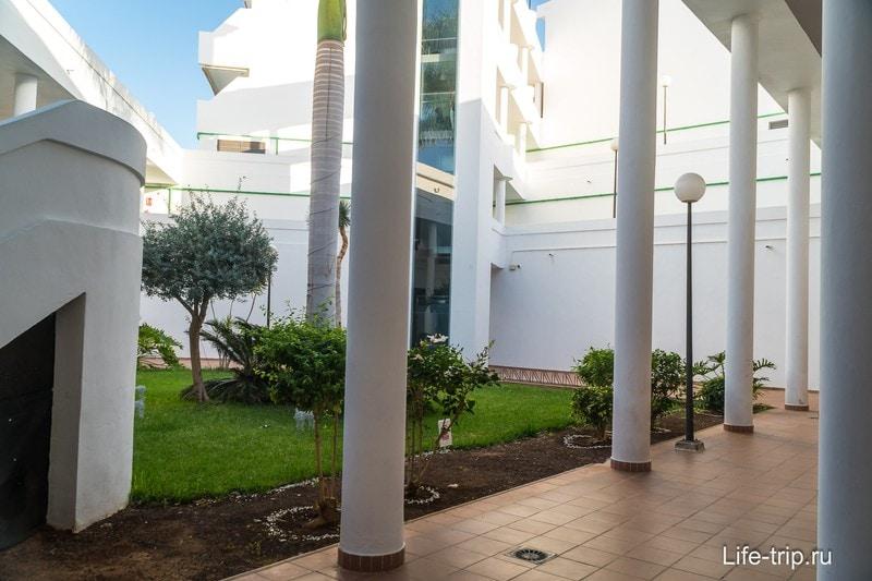 Обзор 5 апартаментов на Тенерифе в Испании - с видом и бассейнами