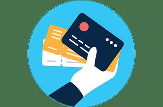 Все подробности о лучшей банковской карте для путешествий